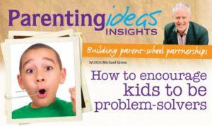 parenting-ideas